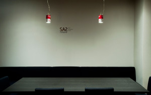 S.A.S